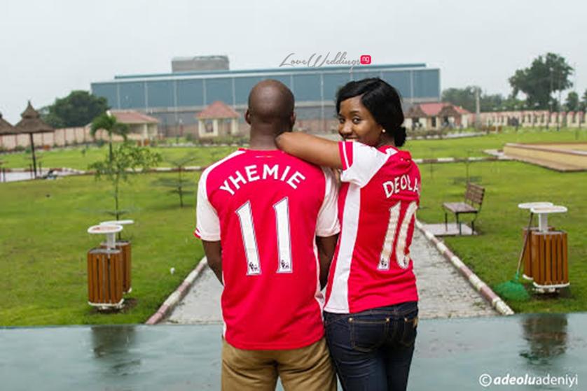 Loveweddingsng Prewedding Shoot Adeolu Adeniyi Photography19