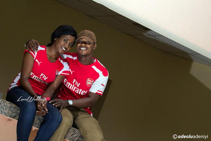 Loveweddingsng Prewedding Shoot Adeolu Adeniyi Photography21