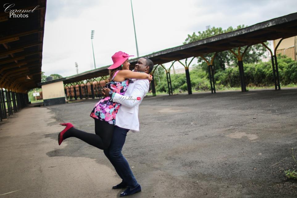 Loveweddingsng Prewedding Shoot - Chinomso and Muna1