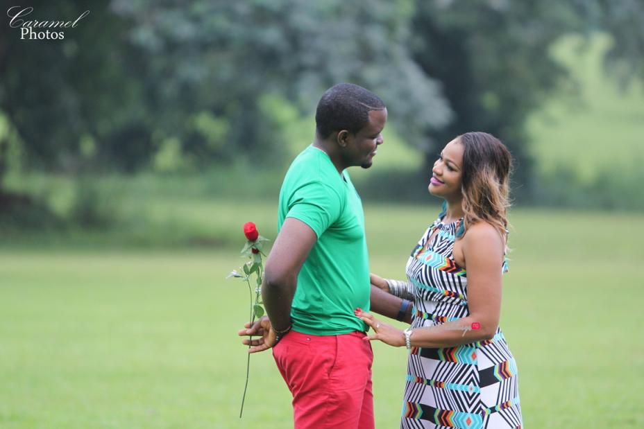 Loveweddingsng Prewedding Shoot - Chinomso and Muna15