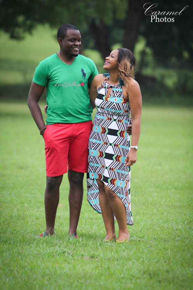 Loveweddingsng Prewedding Shoot - Chinomso and Muna16