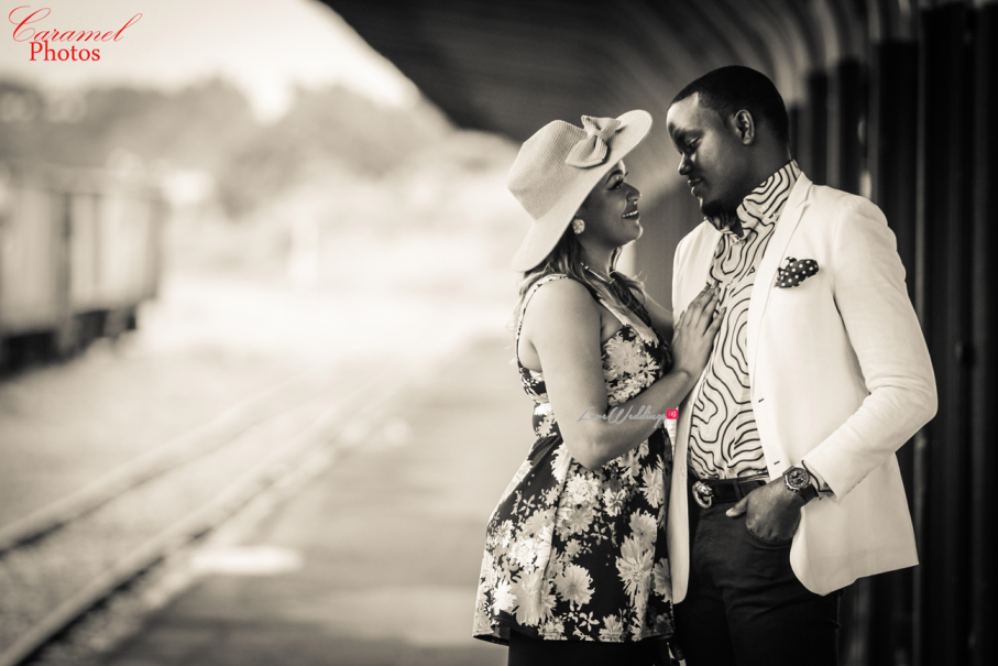 Loveweddingsng Prewedding Shoot - Chinomso and Muna21