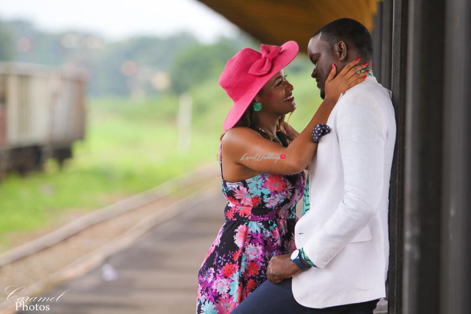 Loveweddingsng Prewedding Shoot - Chinomso and Muna28