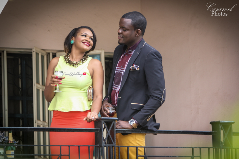Loveweddingsng Prewedding Shoot - Chinomso and Muna30