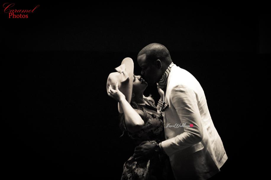 Loveweddingsng Prewedding Shoot - Chinomso and Muna31