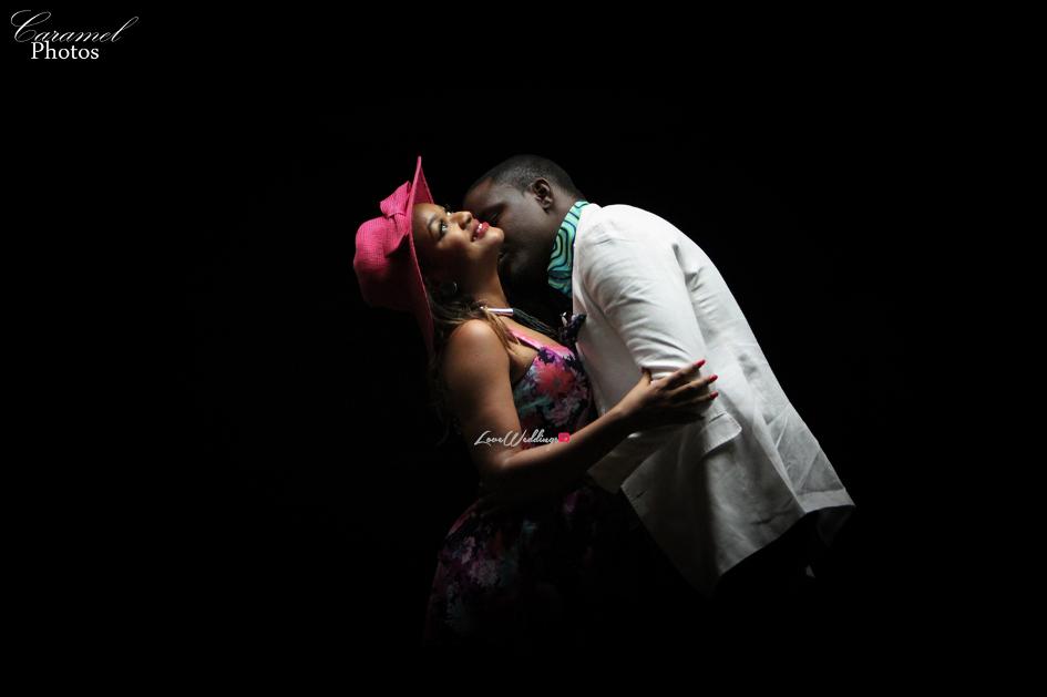 Loveweddingsng Prewedding Shoot - Chinomso and Muna32