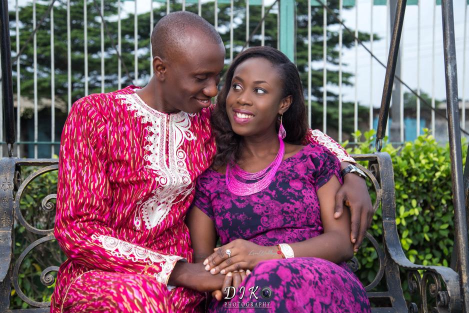 Loveweddingsng Prewedding Shoot Opeoluwa and Abimbola Diko Photography3