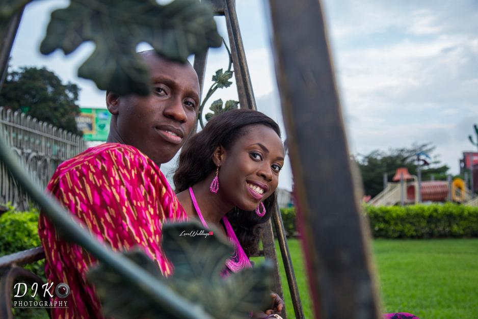 Loveweddingsng Prewedding Shoot Opeoluwa and Abimbola Diko Photography4