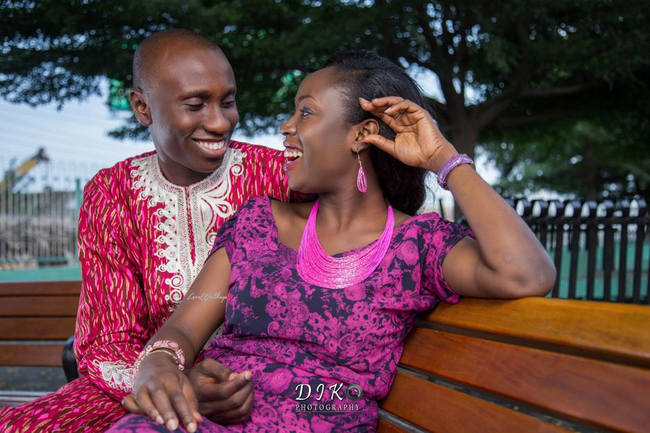 Loveweddingsng Prewedding Shoot Opeoluwa and Abimbola Diko Photography6