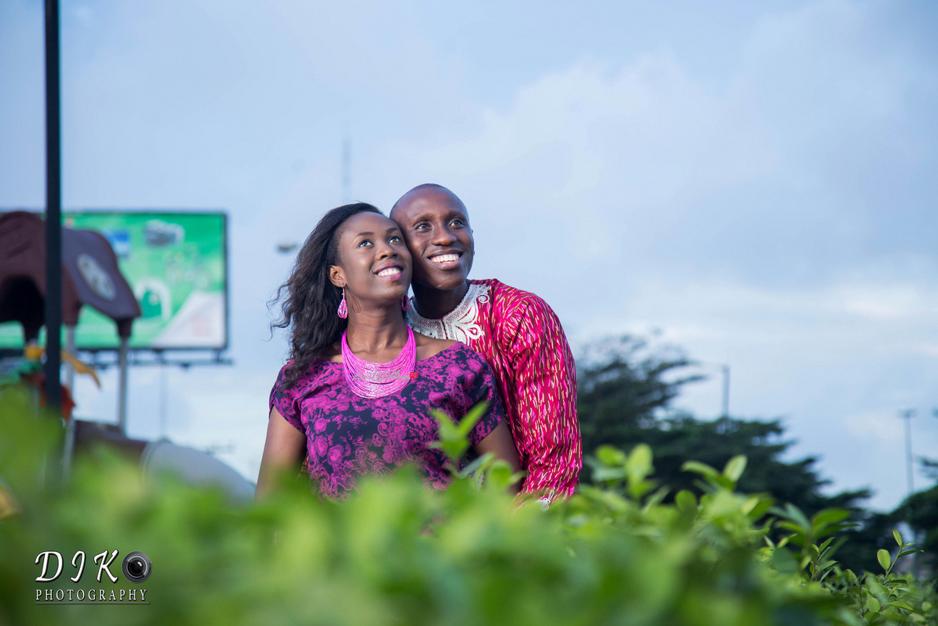 Loveweddingsng Prewedding Shoot Opeoluwa and Abimbola Diko Photography7