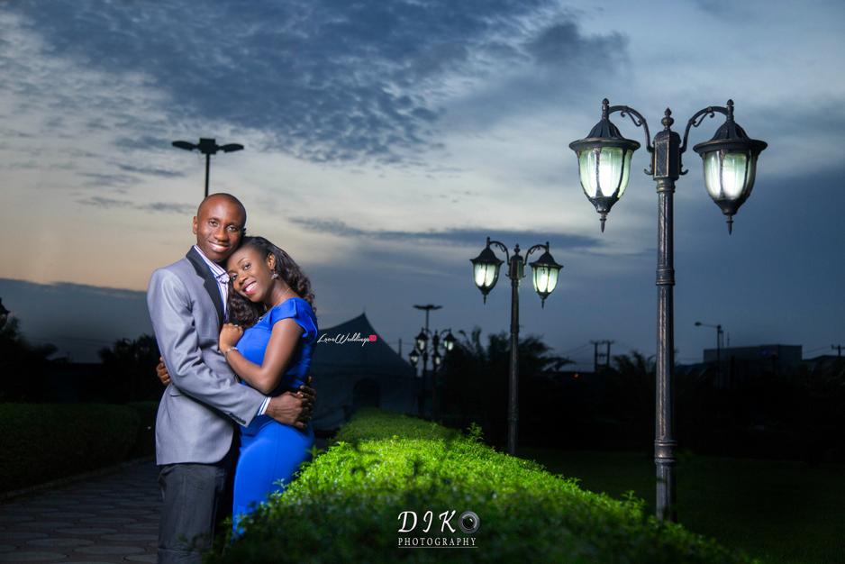 Loveweddingsng Prewedding Shoot Opeoluwa and Abimbola Diko Photography8
