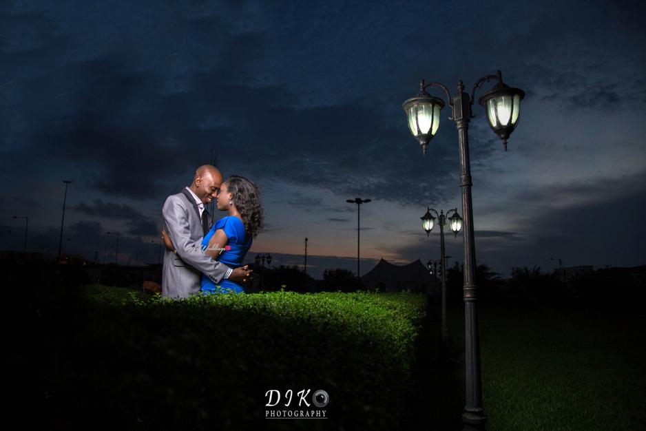 Loveweddingsng Prewedding Shoot Opeoluwa and Abimbola Diko Photography9