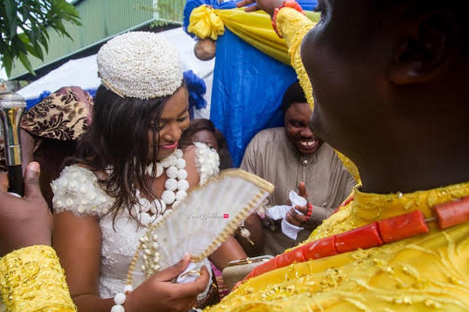 Loveweddingsng Traditional Wedding Tammy and Ochuke29