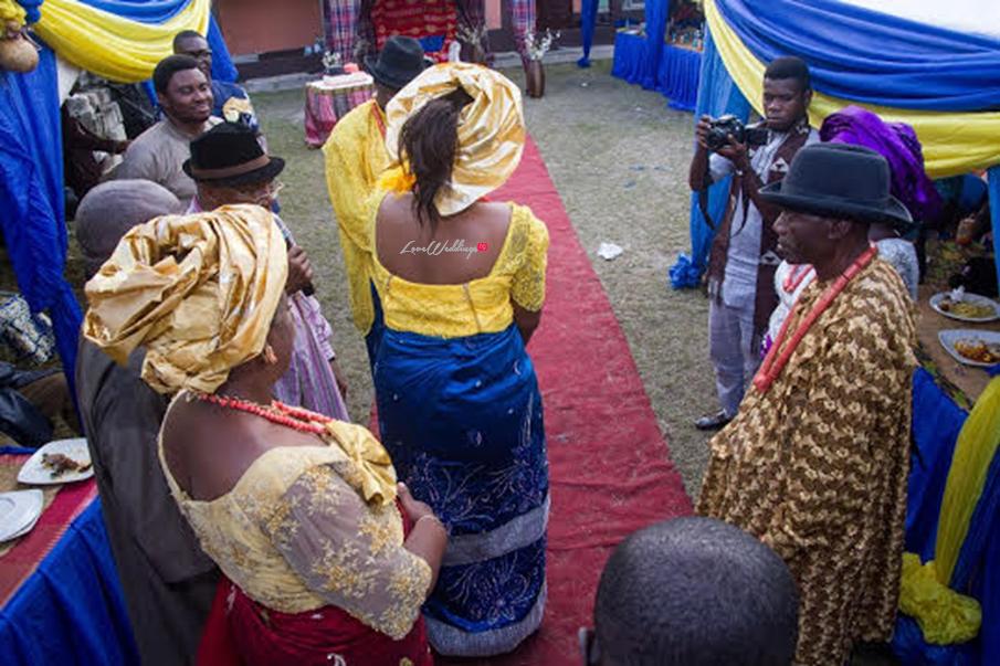 Loveweddingsng Traditional Wedding Tammy and Ochuke38
