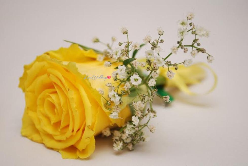 Loveweddingsng White Wedding Tammy and Ochuke7