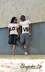 Olayinka Ojo Photography
