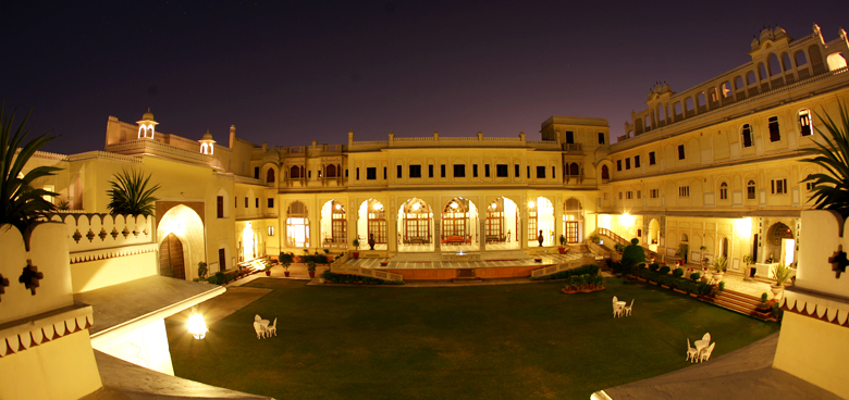 Raj Palace Loveweddingsng