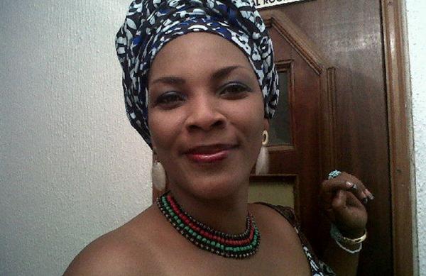 Tina Mba Loveweddingsng