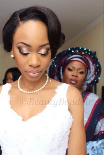 Tobi Ashimolowo weds Toyin Loveweddingsng3
