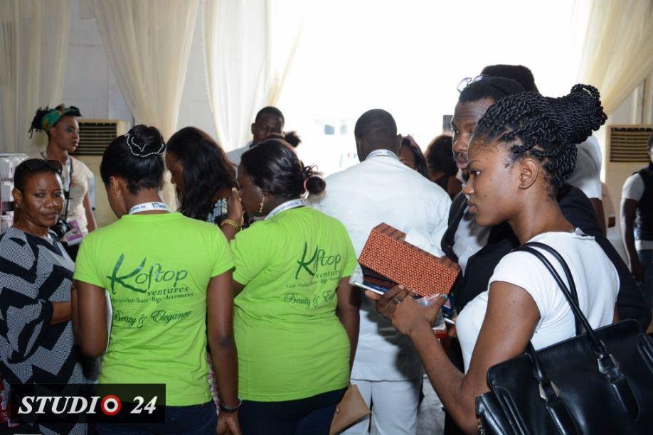 WED Expo Lagos Loveweddingsng13