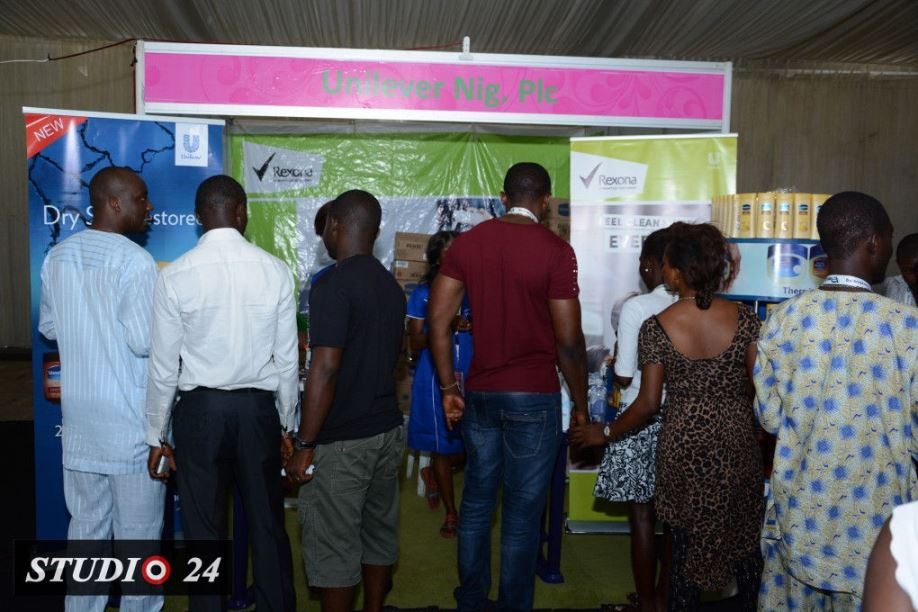 WED Expo Lagos Loveweddingsng14