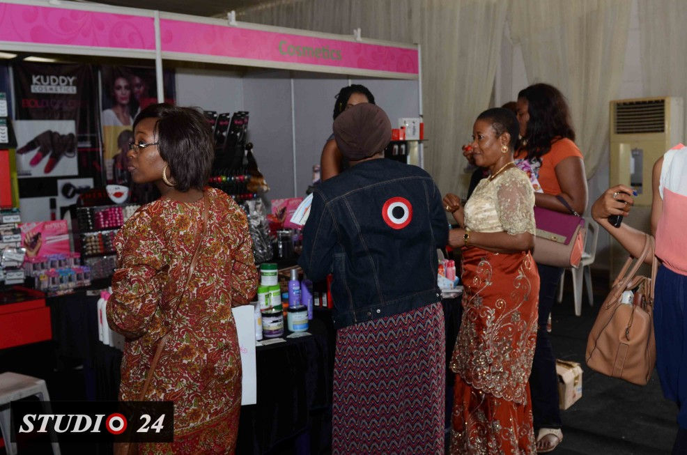 WED Expo Lagos Loveweddingsng16