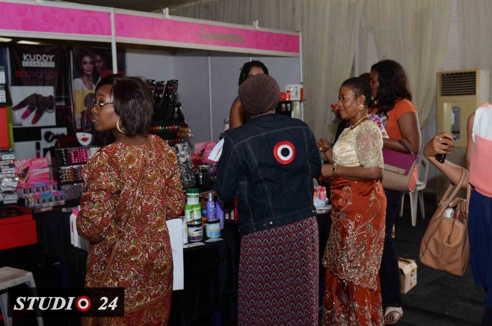 WED Expo Lagos Loveweddingsng16
