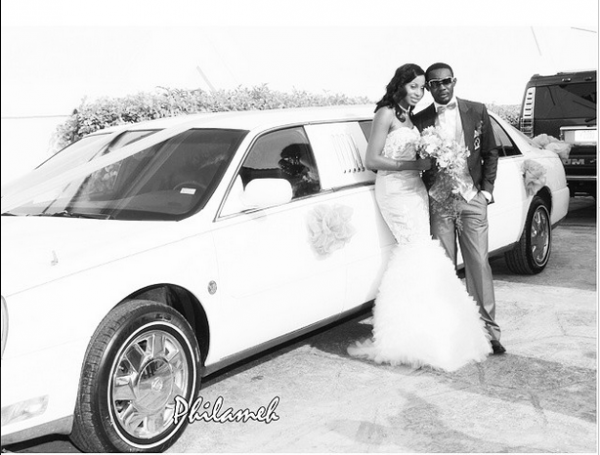 AY Mabel Makun Loveweddingsng1