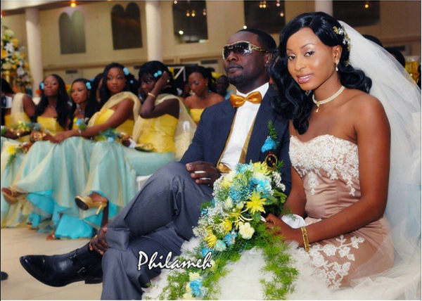 AY Mabel Makun Loveweddingsng4