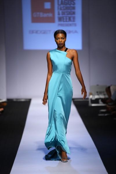 GTBank Lagos Fashion & Design Week – Bridget Awosika Loveweddingsng6