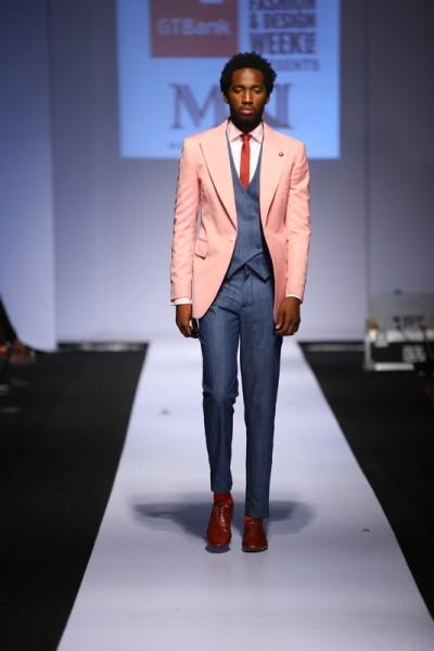 GTBank Lagos Fashion & Design Week – Day 4 Mai Atafo Inspired Loveweddingsng