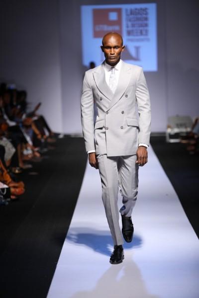 GTBank Lagos Fashion & Design Week – Day 4 Mai Atafo Inspired Loveweddingsng1