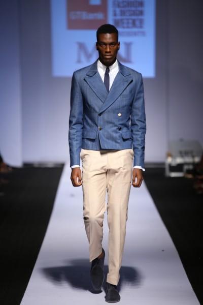 GTBank Lagos Fashion & Design Week – Day 4 Mai Atafo Inspired Loveweddingsng10