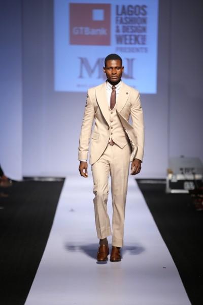 GTBank Lagos Fashion & Design Week – Day 4 Mai Atafo Inspired Loveweddingsng11