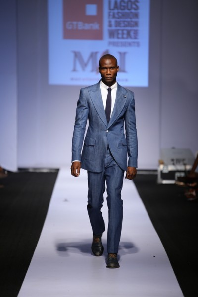 GTBank Lagos Fashion & Design Week – Day 4 Mai Atafo Inspired Loveweddingsng12