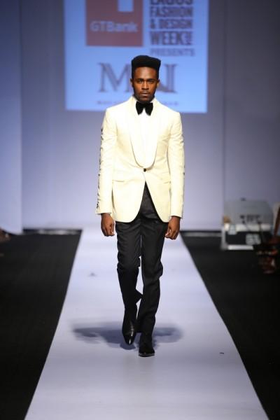 GTBank Lagos Fashion & Design Week – Day 4 Mai Atafo Inspired Loveweddingsng13