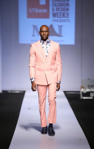 GTBank Lagos Fashion & Design Week – Day 4 Mai Atafo Inspired Loveweddingsng14