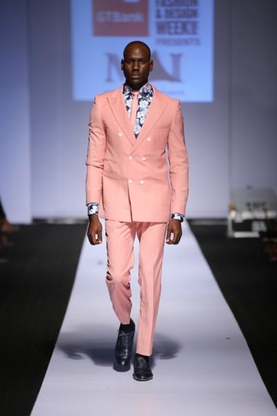 GTBank Lagos Fashion & Design Week – Day 4 Mai Atafo Inspired Loveweddingsng15