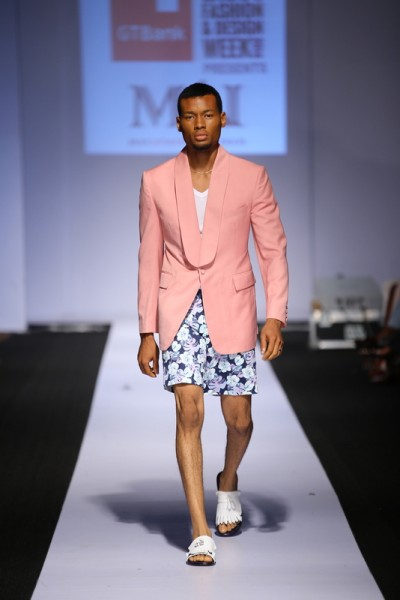 GTBank Lagos Fashion & Design Week – Day 4 Mai Atafo Inspired Loveweddingsng16