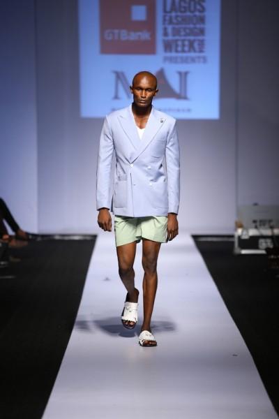 GTBank Lagos Fashion & Design Week – Day 4 Mai Atafo Inspired Loveweddingsng18