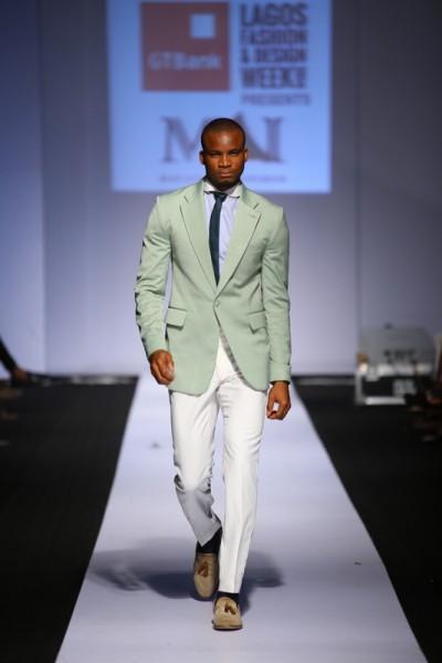GTBank Lagos Fashion & Design Week – Day 4 Mai Atafo Inspired Loveweddingsng19