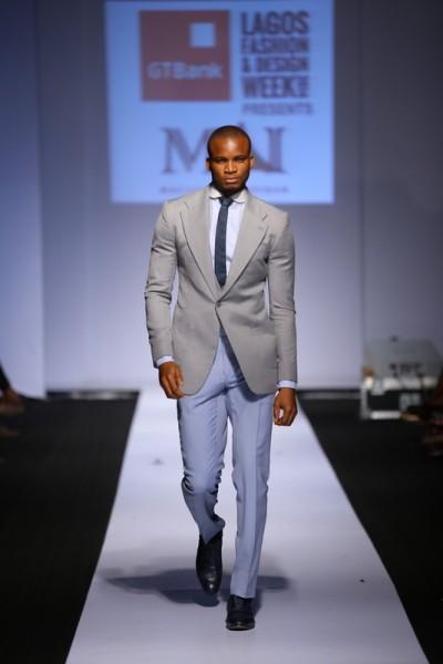 GTBank Lagos Fashion & Design Week – Day 4 Mai Atafo Inspired Loveweddingsng2
