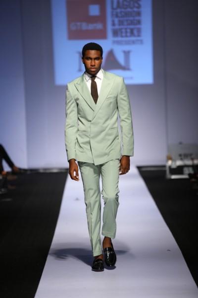 GTBank Lagos Fashion & Design Week – Day 4 Mai Atafo Inspired Loveweddingsng20