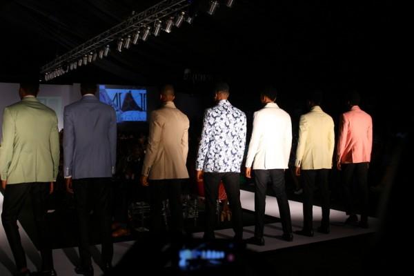 GTBank Lagos Fashion & Design Week – Day 4 Mai Atafo Inspired Loveweddingsng22