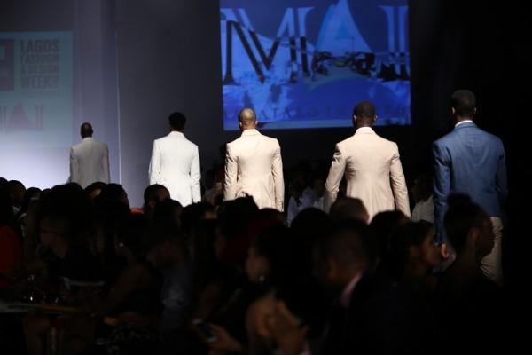 GTBank Lagos Fashion & Design Week – Day 4 Mai Atafo Inspired Loveweddingsng23