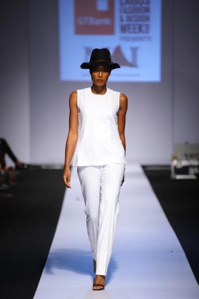 GTBank Lagos Fashion & Design Week – Day 4 Mai Atafo Inspired Loveweddingsng25