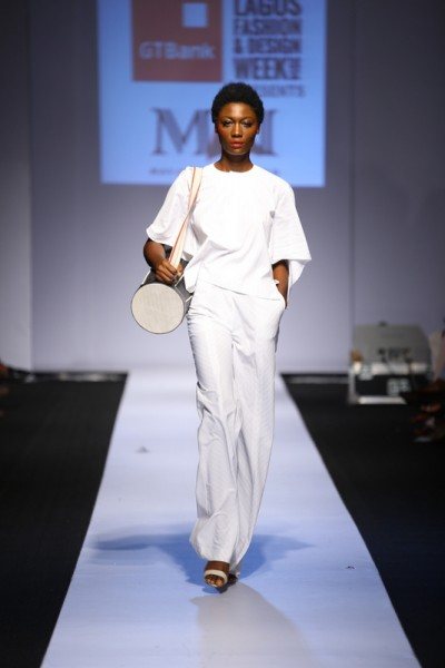 GTBank Lagos Fashion & Design Week – Day 4 Mai Atafo Inspired Loveweddingsng26