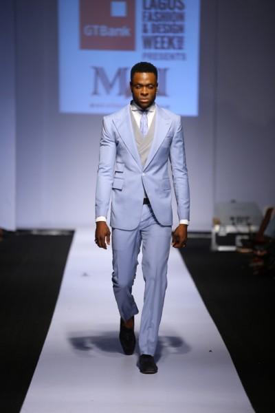 GTBank Lagos Fashion & Design Week – Day 4 Mai Atafo Inspired Loveweddingsng3
