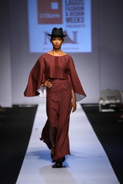 GTBank Lagos Fashion & Design Week – Day 4 Mai Atafo Inspired Loveweddingsng32