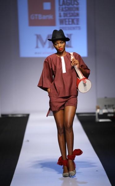 GTBank Lagos Fashion & Design Week – Day 4 Mai Atafo Inspired Loveweddingsng34